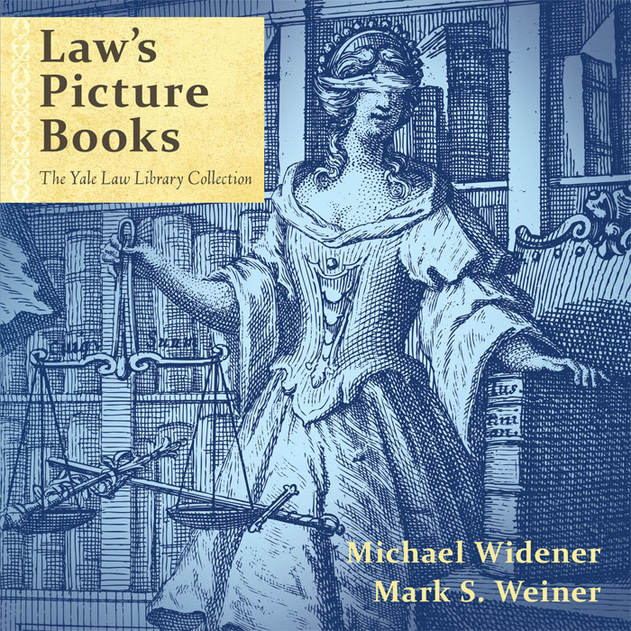 Books Worlds Of Law