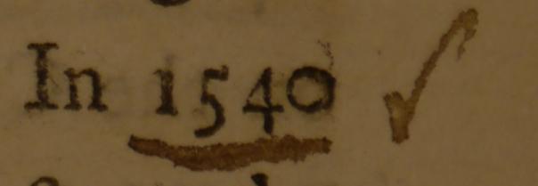 1540 1