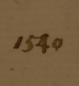 1540 2