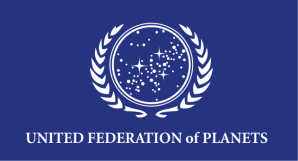 630px-Flag_of_the_United_Federation_of_Planets.svg