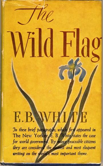 Wild Flag