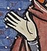 More Hands 15