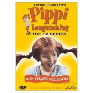 PippiTV